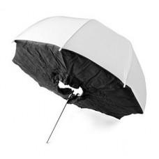 """Зонт-Софт бокс 43"""" 109 см"""